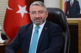 Belediye Başkanı açıkladı: 34 personel karantinada