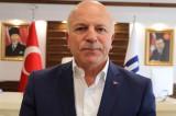 Büyükşehir Belediye Erzurumspor, altyapı yatırımıyla milli takıma futbolcu kazandırmayı hedefliyor