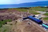 Gemlik Belediye Başkanı Sertaslan: Yerli otomobil tesisi çevre dostu bir yatırım olacak