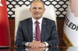 Körfez Belediye başkanı koronavirüse yakalandı