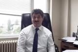 Belediye başkanı açıkladı: Daire başkanı koronavirüsten vefat etti