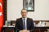 Akcabat belediye başkanı koronavirüse yakalandı