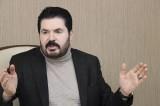 Ağrı Belediye Başkanı Savcı Sayan: Cumhur İttifakı'na en büyük destek Kürtlerden gelecek