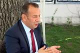 Bolu Belediye Başkanı Özcan: Ölenlerin çok büyük çoğunluğu bir ayağı çukurda olan insanlardı