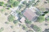 Didim Belediye Başkanı'nın tecavüzle suçlandığı çiftlik evi böyle görüntülendi