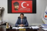 Samandağ Belediye Başkanı, belediye binasını satışa çıkardı