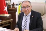 Yalova eski belediye başkanına tutuklama talebi