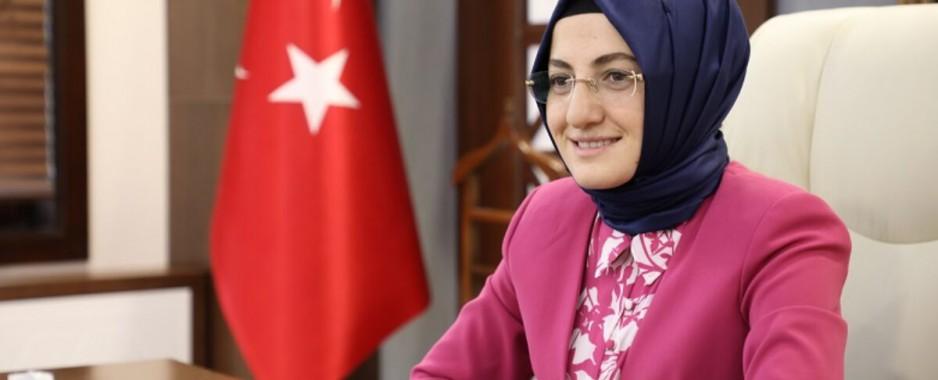 Akyurt Belediye Başkanı koronavirüse yakalandığını duyurdu