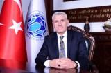 Battalgazi Belediye Başkanı Güder'in COVID-19 testi pozitif çıktı