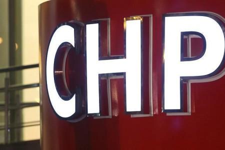 "CHP'li belediyelere ""veri takip sistemi"""