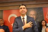 CHP'li Kartal Belediye Başkanı Gökhan Yüksel karantinaya alındı