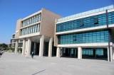 Kilis Belediye Başkanı Perşembe günü seçilecek