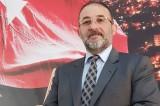 Afşin Belediye Başkanı, koronavirüse yakalandı