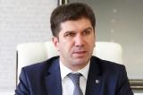 Koronavirüs tedavisi gören Burdur Belediye Başkanı Ercengiz taburcu oldu