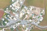 Harran'da köy içi çalışmalar sürüyor