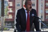 İslahiye Belediye Başkanı, korona virüse yakalandı  Kaynak Yeniçağ: İslahiye Belediye Başkanı, korona virüse yakalandı