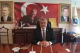 Kulu Belediye Başkanı koronaya yakalandı