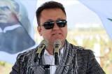 Menemen Belediye Başkanı Aksoy ile 23 kişi gözaltına alındı
