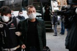 İçişleri Bakanlığı: Menemen Belediye Başkanı Aksoy, görevden uzaklaştırılmıştır