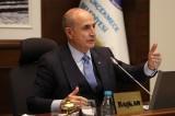 Büyükçekmece Belediye Başkanı Akgün'ün covid-19 testi pozitif çıktı