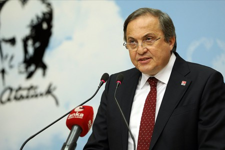 CHP Genel Başkan Yardımcısı Torun: Tüm kesimleri kucaklayan 'sosyal belediyecilik' anlayışıyla yola devam edeceğiz