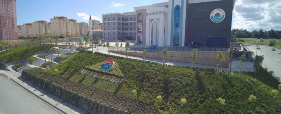 868 bin liralık maaş vurgunu: Belediye başkanı soruşturma talimatı verdi