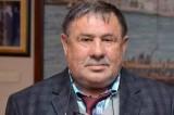 Çat Beldesi Belediye Başkanı koronavirüse yenik düştü