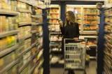 MHP'li Etimesgut Belediyesi'nden üç market zincirine izin vermeme kararı