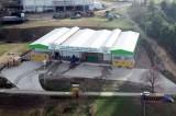 İnegöl'de belediye-çiftçi iş birliğiyle kurulan soğuk hava deposu üreticiye daha çok kazandırıyor