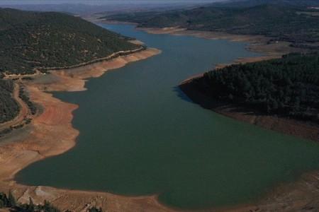 Keşan Belediye Başkanı Helvacı'dan su tasarrufu çağrısı: Tedbir almazsak paranız olacak ama suyunuz akmayacak