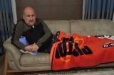 Kırıkkale'de MHP'li belediye başkanı saldırıya uğradı
