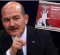 Bakan Soylu duyurdu: Bilecik Belediye Başkanı hakkında soruşturma