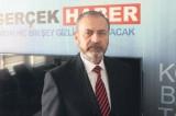 CHP'li Edirne Belediye Başkanı Recep Gürkan'ın işkence ettiği gazeteci Şükrü Benli konuştu!.