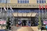 Maltepe'deki Grevde Anlaşma Sağlandı: En Düşük Ücret 4700 TL Olacak