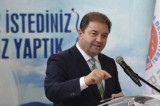 Maltepe Belediye Başkanı: İşçiler bizden yüzde 40 zam istemişlerdi, bunu karşılamamız mümkün değildi
