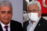 Nurdağı Belediye Başkanı korona virüse yakalandı
