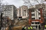CHP'li belediye umursamadı! 900 kişi evsiz kaldı