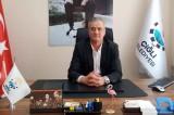 Çiğli Belediye Başkan Yardımcısı Mustafa Avdan corona nedeniyle hayatını kaybetti