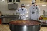 Etimesgut Belediye Başkanı Demirel: 365 gün kesintisiz sıcak yemek ulaştırıyoruz