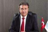 CHP'li başkana yağlı ihale! Belediye Kanunu'na göre yasak
