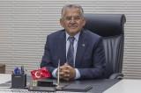Kayseri Büyükşehir Belediye Başkanı, coronaya yakalandı