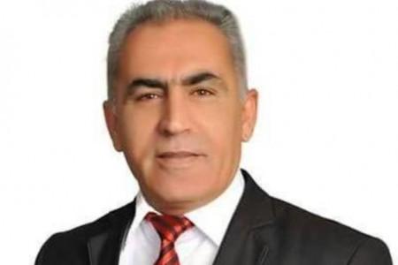 Mollaköy Belediye Başkanı Kemal Şengül, Kovid-19'a yenik düştü
