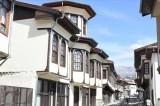 Malatya'da restore edilen asırlık evler kent turizmine katkı sağlıyor