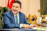Harran Belediye Başkanı Özyavuz: Çalışmalarımız Her Geçen Gün İvme Kazanıyor